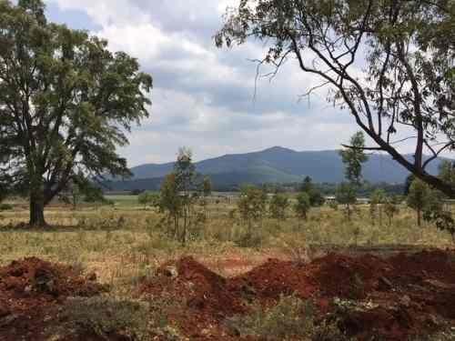 eg -terreno en camino jilotepec-chapa de mota