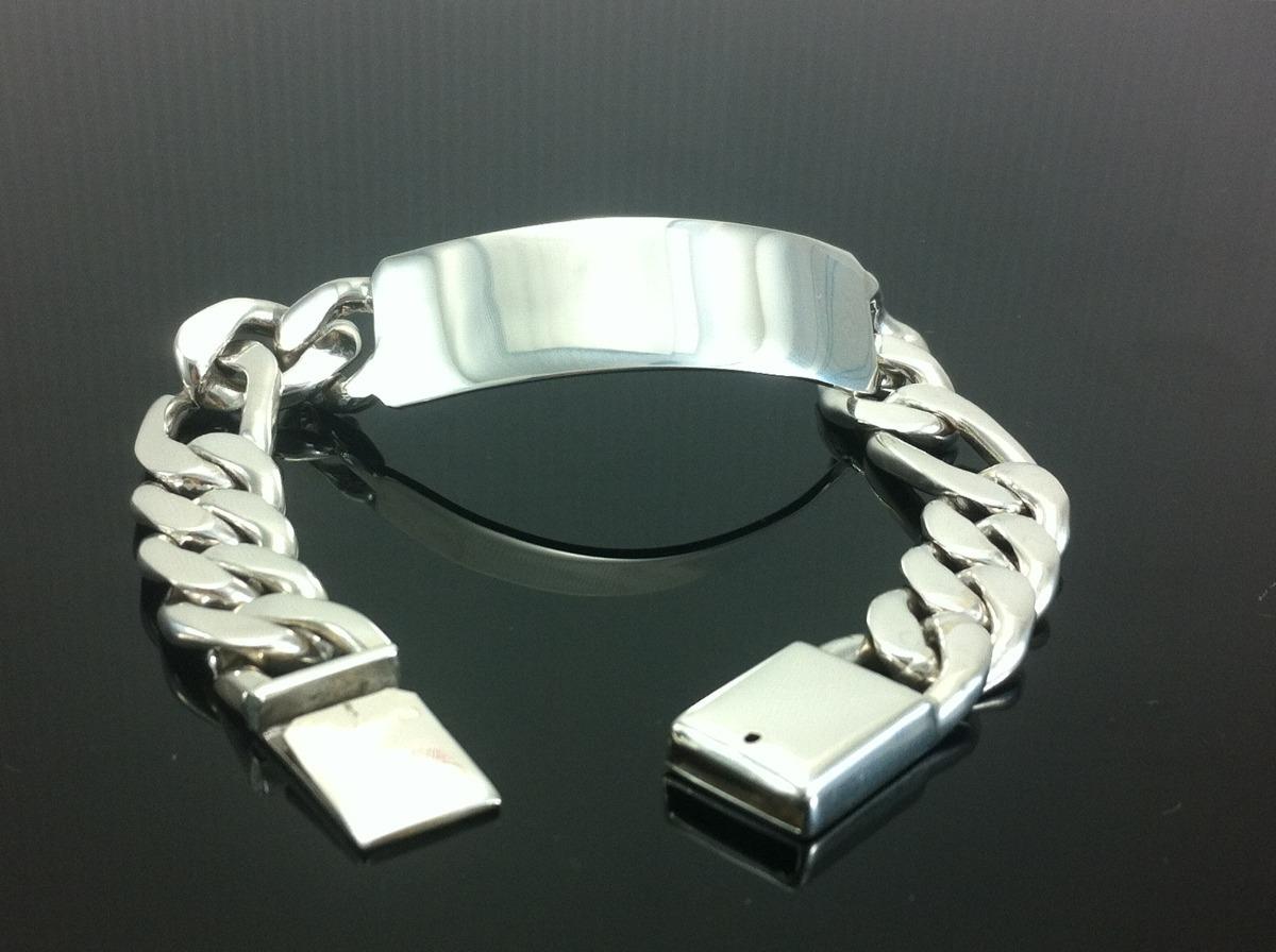 f096ebd9e4a5 eg09 esclava gruesa plata 925 tejido cartier 55grs23cmx1cm. Cargando zoom.