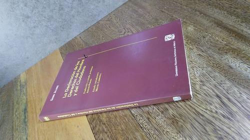 eg126 georg jellinek la declaracion de los derechos del hom