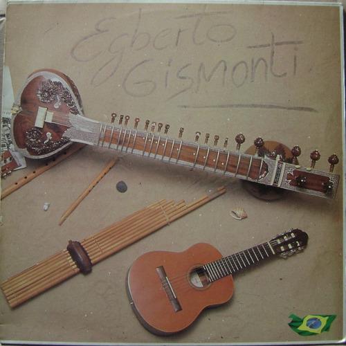 egberto gismonti - 1984