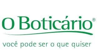 egeo dolce des,colônia,100 ml o boticário