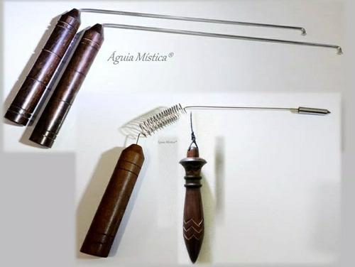 egipcio lastro /aurameter /dual rod/testemunho/cromatico