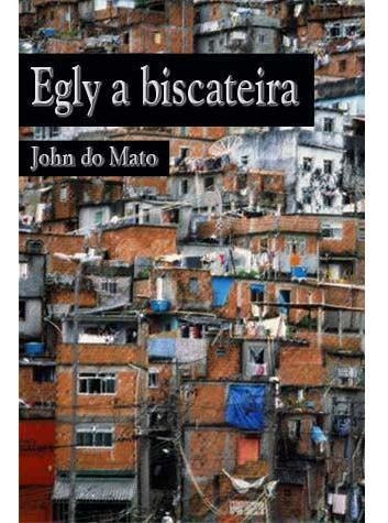 egly, a biscateira