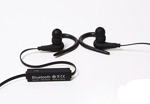 egmy auriculares impermeables auriculares bluetooth auricul