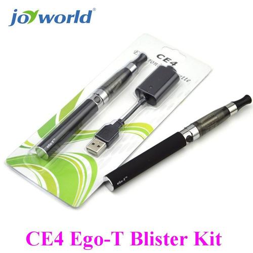 ego-ce4 ego cigarro electronico de vapor kit- new innovation