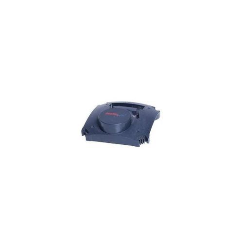 eheim 7039 pump cover para 2226/2228/2326/2328