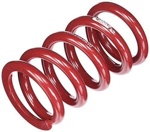 eibach (0600.250.0850) 2.5-inch x 6-inch bobina - encima pri