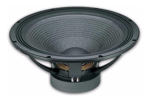 eighteen sound (18 sound) alto falante 21 - 21lw1400