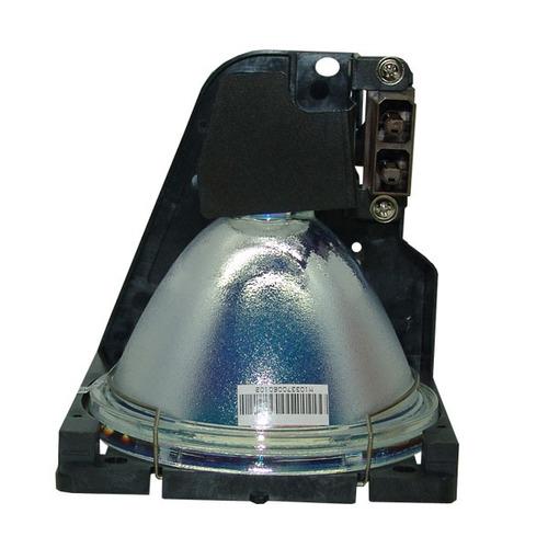 eiki poa-lmp24 / 610-282-2755 lámpara de proyector con