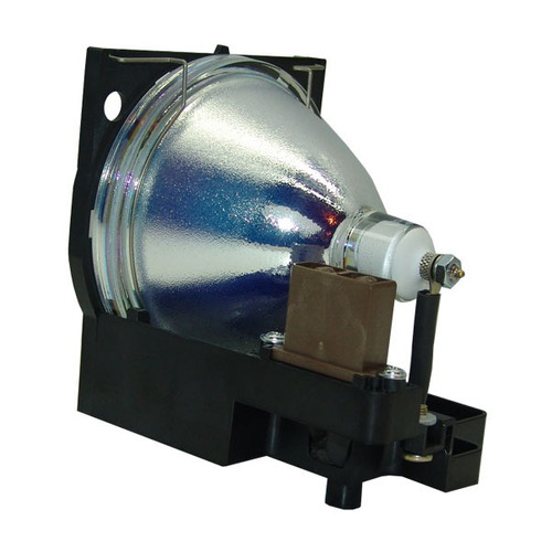 eiki poa-lmp29 / 610-284-4627 lámpara de proyector con
