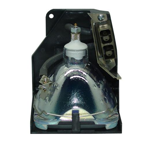 eiki poa-lmp33 / 610-290-8985 lámpara de proyector con