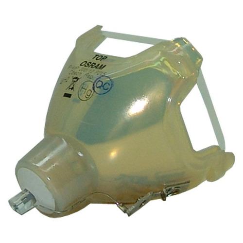 eiki poa-lmp65 / 610-307-7925 lámpara de proyector osram