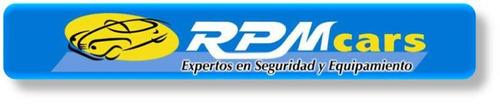 eiminacion de dpf, egr, reprogramacion de ecu.