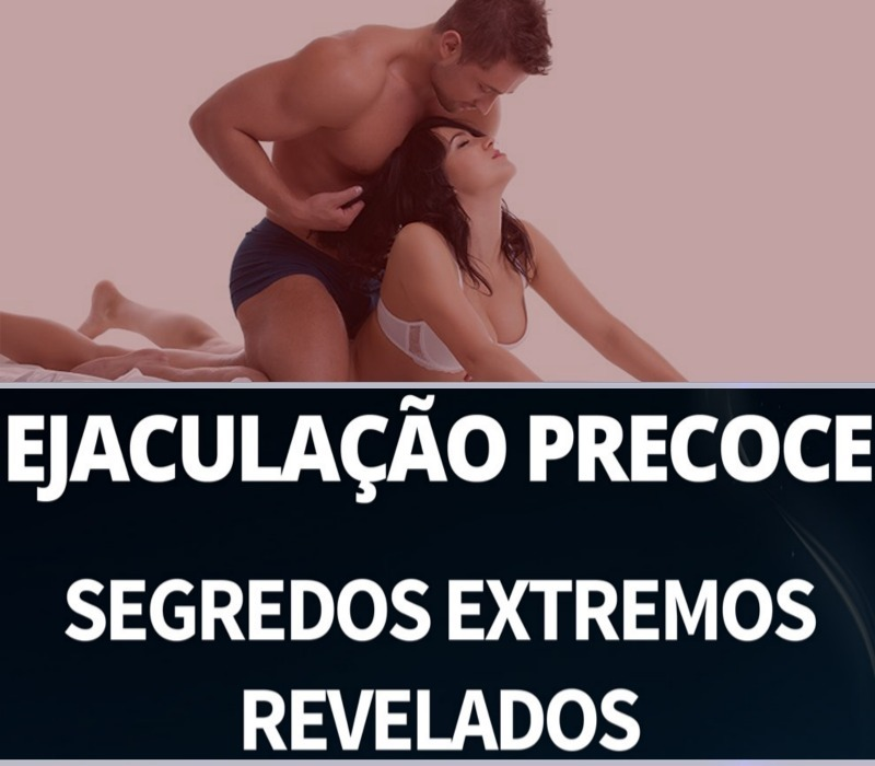 Homem de Ferro: Durar mais de 30min? Chega ao Brasil Método ...