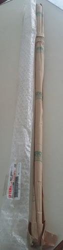 eje largo yamaha e-40x (200)or