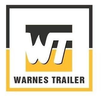 eje para trailer fiat con maza 4 bulones envio gratis