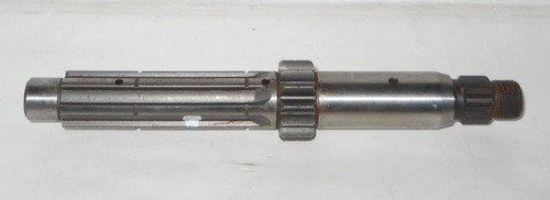 eje primario bajaj p220 pulsar original en gaona motos!!!!!!