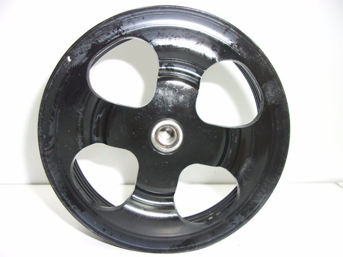 eje sub ensamblaje polea lexus 2000 2006 orig 4430350010