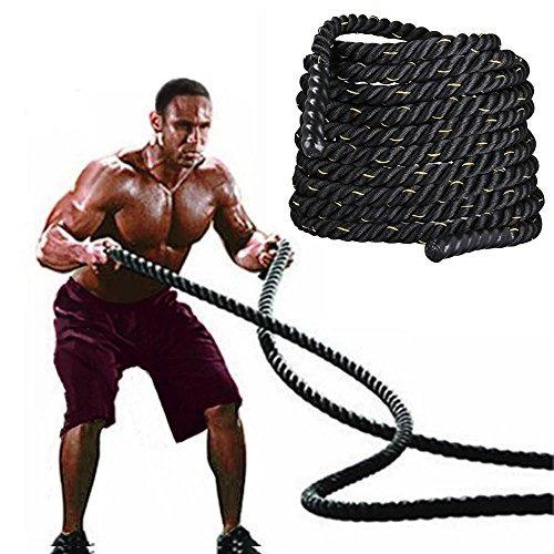 ejercicio y forma física,go2buy 1.5 x 30ft ejercicio fit..