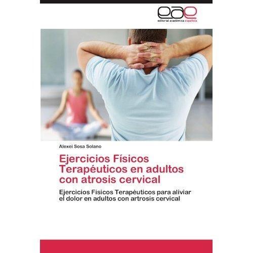ejercicios f sicos terap uticos en adultos con  envío gratis