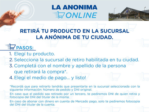 ejercitador abdominales pro biosports mtdp-171f peso max 100
