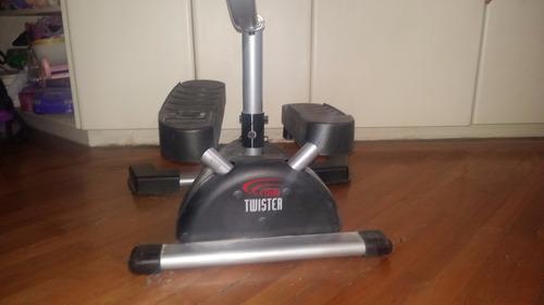ejercitador cardio twister