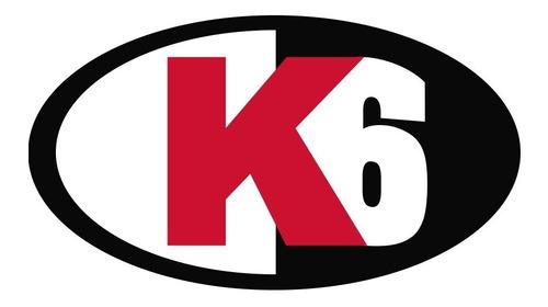 ejercitador de abdominales adonis flex k6 dk tiendas