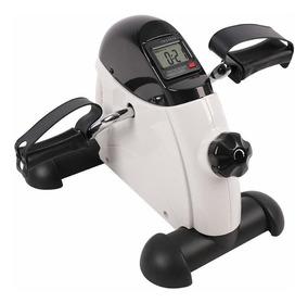 6d57b206e Ejercitador De Pedal Plegable, Equipo De Rehabilitación...