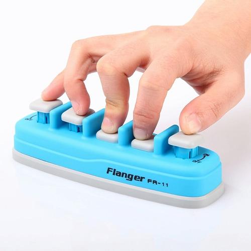 ejercitador dedos pianistas tecladistas piano envío gratis
