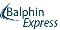 ejercitador pulmonar tri balls marca galemed - balphin