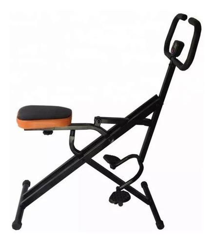 ejercitador total abdominales espalda brazos piernas randers