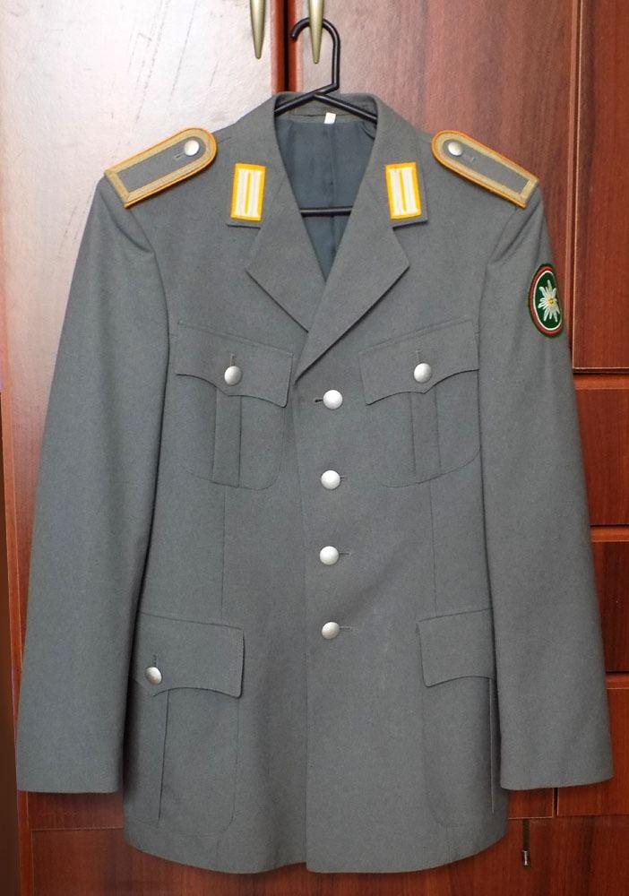 e1001f8071a ejercito aleman bundeswehr uniforme gebirgsjäger militaria. Cargando zoom.