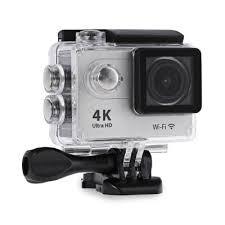 eken h9 4k  camara deportiva actioncam