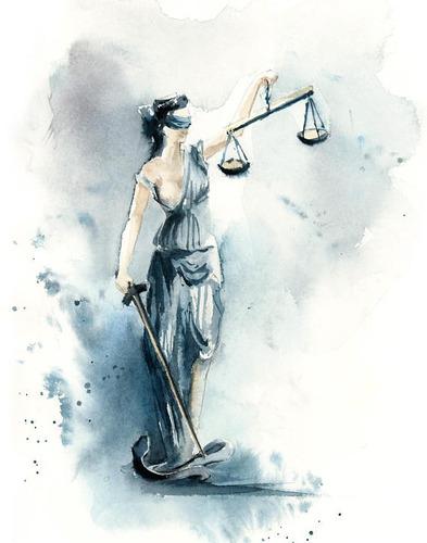 ekn abogados - disponibilidad y facilidades de pago!