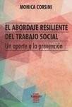 el abordaje resiliente del trabajo social m. corsini (es)