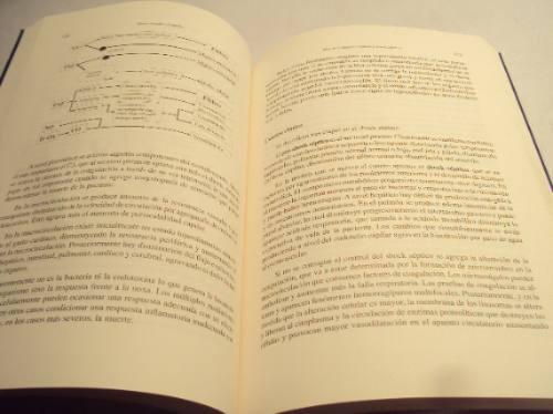 el aborto. ars medica nº18, revista estudios medicos