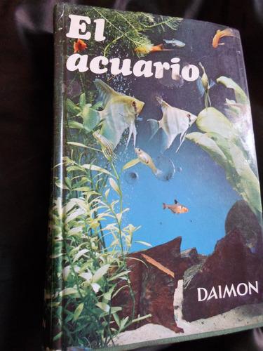 el acuario
