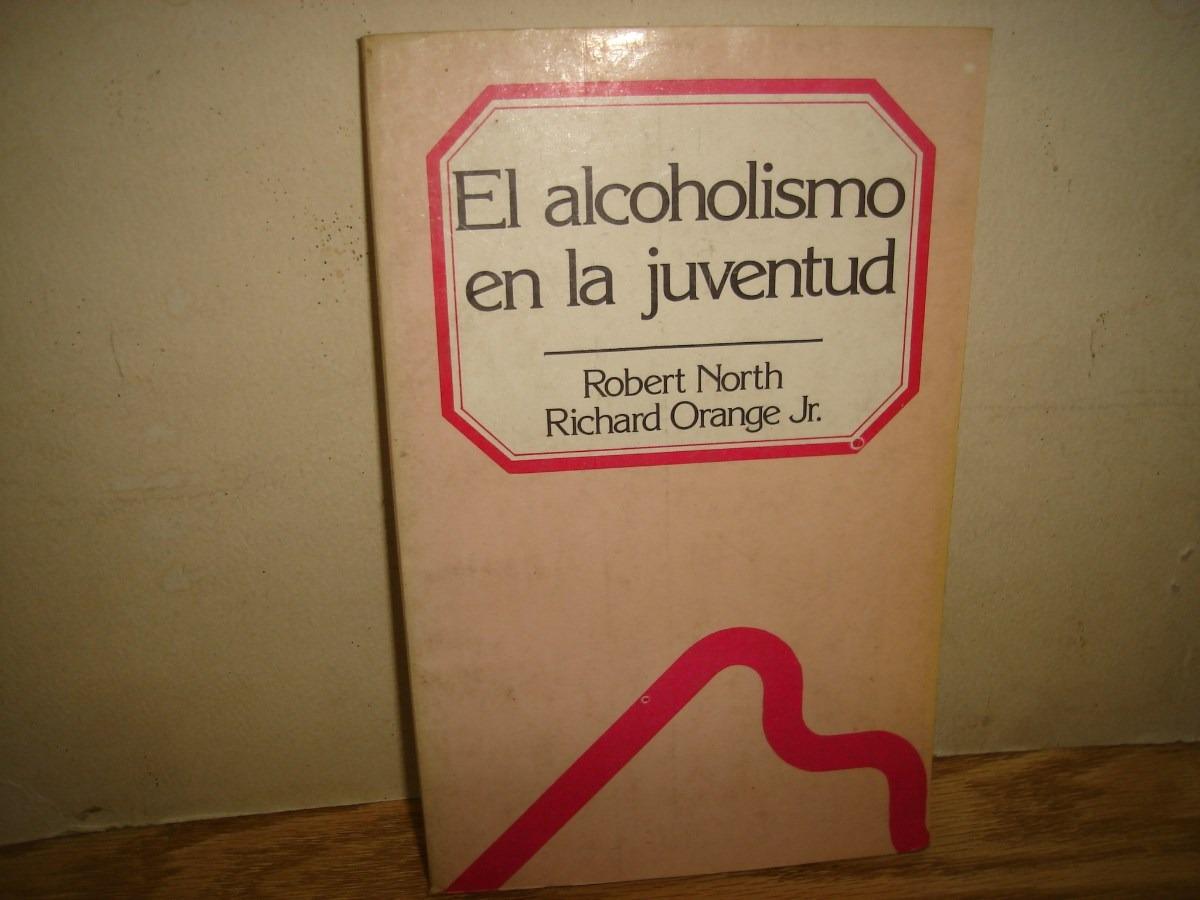 La cápsula contra el alcoholismo