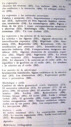 el analisis literario raul castagnino editora nova argentina