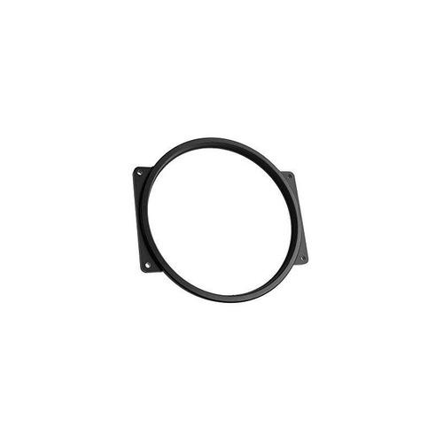 el anillo accesorio frontal de aluminio formatt hitech de 95