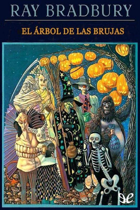 Tableros de la Oca Terminados - Página 2 El-arbol-de-las-brujas-ray-bradbury-D_NQ_NP_746291-MLM26947237963_032018-F