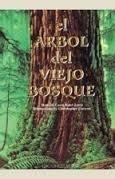 el árbol del viejo bosque / carol reed-jones / envíos