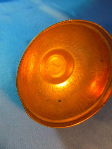 el arcon antigua azucarera de plata inglesa c/ averia 52061