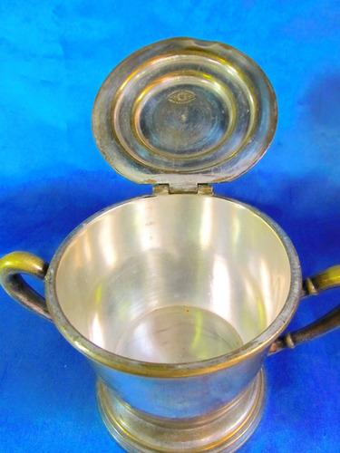 el arcon antigua azucarera plata suarez y paddeau 22054