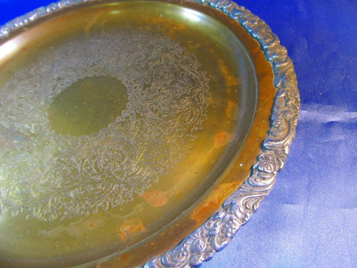 el arcon antigua bandeja masitera rep sheffield 28,5 38053