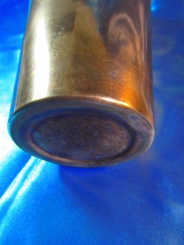 el arcon antigua cafetera con asa de plata richard 57500