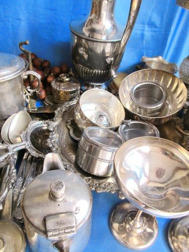 el arcon antigua cafetera de plata suarez & paddeu 29053