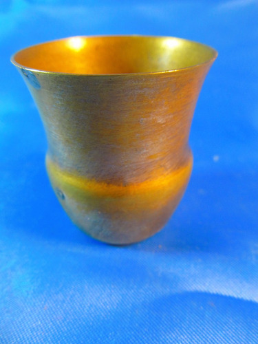 el arcon antigua medida de whisky chipre 5cm 44076