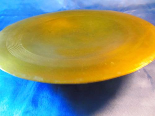 el arcon antiguo centro de mesa bandeja rep sheffield  33051
