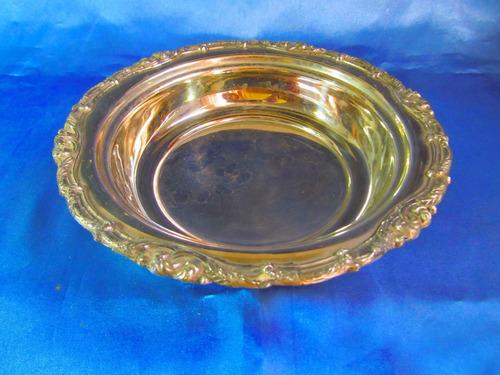 el arcon antiguo centro de mesa reproduccion sheffield 15051